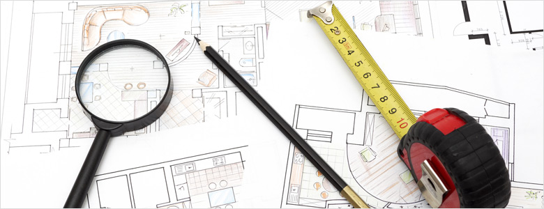 Tips for engaging a structural engineer